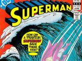 Superman Vol 1 372