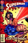 Superman v.2 188
