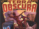 Terra Obscura Vol 1 3