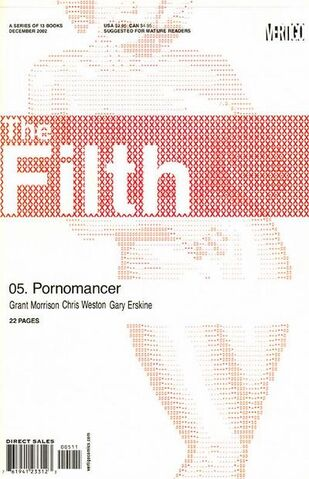 File:The Filth Vol 1 5.jpg