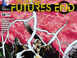 The New 52: Futures End Vol 1 24