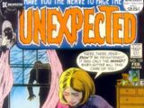 The Unexpected Vol 1 132