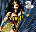 Wonder Woman 0222