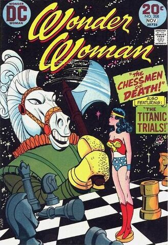 File:Wonder Woman Vol 1 208.jpg