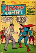 Action Comics Vol 1 194