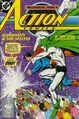 Action Comics Vol 1 596