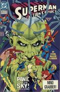 Action Comics Vol 1 675