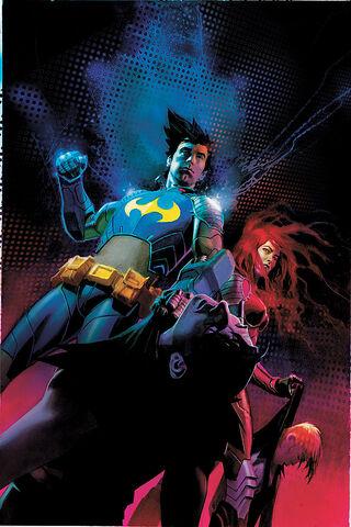 File:Action Comics Vol 1 879 Virgin.jpg