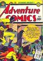 Adventure Comics Vol 1 76