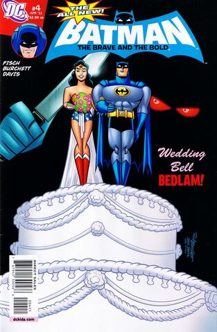 File:All-New Batman The Brave and the Bold Vol 1 4.jpg