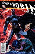 All-Star Batman 2A