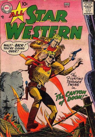 File:All-Star Western Vol 1 98.jpg