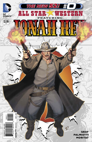 File:All-Star Western Vol 3 0.jpg