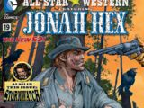 All-Star Western Vol 3 19