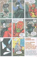 Ambush Bug Sandman 01