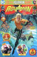 Aquaman Giant Vol 1 1