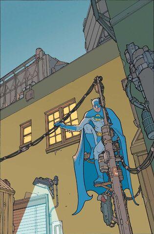 File:Batman 0455.jpg