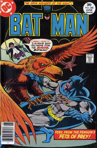 File:Batman 288.jpg