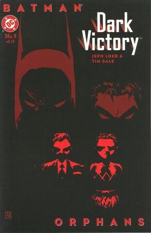 File:Batman Dark Victory 9.jpg