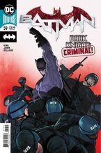 Batman Vol 3 59