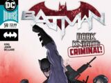 Batman Vol 3 59