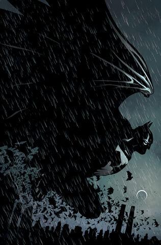 File:Batman and Robin Vol 2 18 Textless.jpg