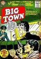 Big Town Vol 1 41