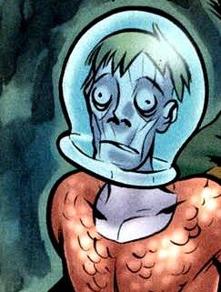 File:Bizarro Aquaman 01.jpg