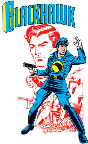 File:Blackhawk Earth-One.jpg