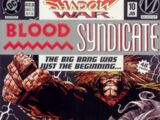 Blood Syndicate Vol 1 10