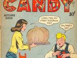 Candy Vol 1