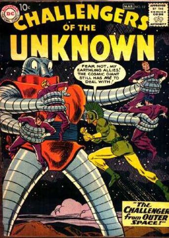 File:Challengers of the Unknown 12.jpg