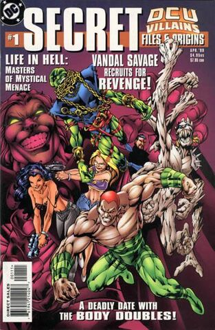 File:DCU Villains Secret Files and Origins 1.jpg