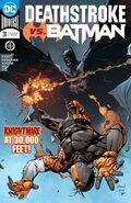 Deathstroke Vol 4 31