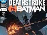 Deathstroke Vol 4 31