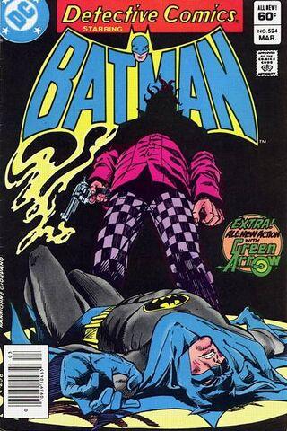 File:Detective Comics 524.jpg
