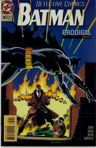 File:Detective Comics 680.jpg