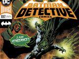 Detective Comics Vol 1 1007