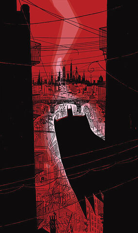 File:Detective Comics Vol 1 801 Textless.jpg