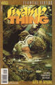 Essential Vertigo Swamp Thing Vol 1 15