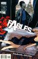 Fables Vol 1 22