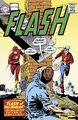 Facsimile Edition The Flash Vol 1 123