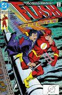 Flash v.2 61