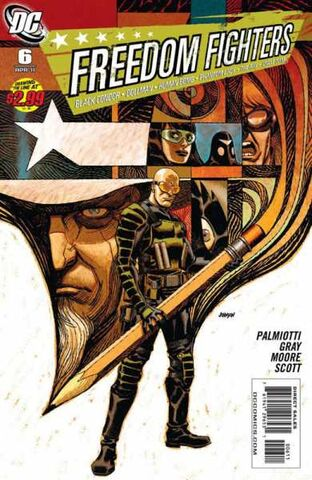 File:Freedom Fighters Vol 2 6.jpg