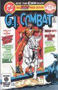 GI Combat Vol 1 269