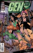Gen 13 Annual Vol 2 1
