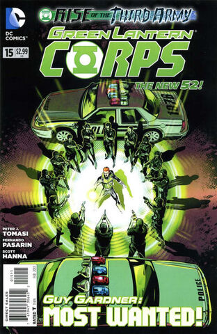 File:Green Lantern Corps Vol 3 15.jpg