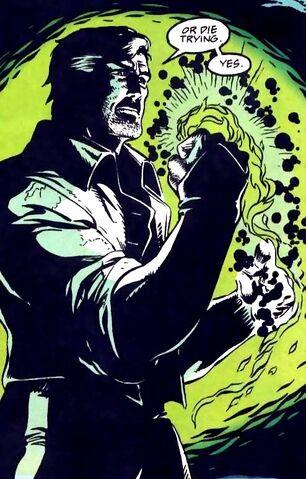 File:Green Lantern Super Seven 002.jpg