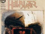 Hellblazer Vol 1 35