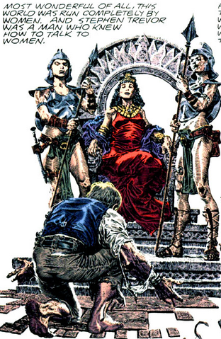 File:Hippolyta Earth-34.png
